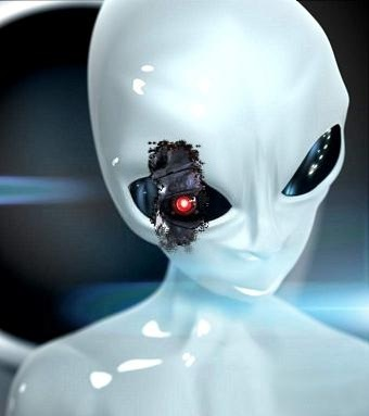 Terminate Yourself-alien_terminator.jpg