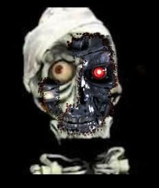 Terminate Yourself-iamterminated.jpg