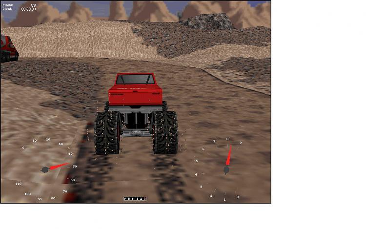 Guess the Game-screenshot-2.jpg