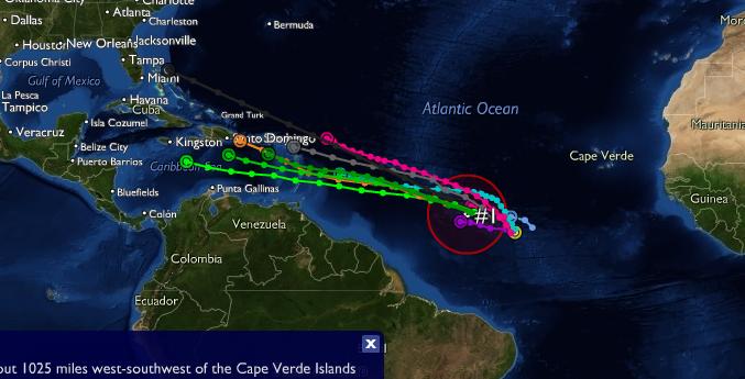 Hurricane Season USA-first-storm.png