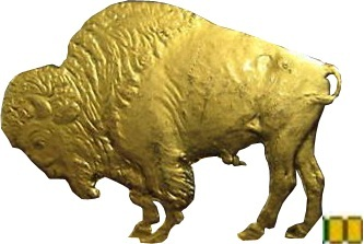 Reputation and Badges [2]-golden_buffalo_pips.jpg