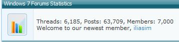 Most Users Online-mem.png