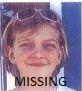 Missing girl victoria stafford-tori2.jpg