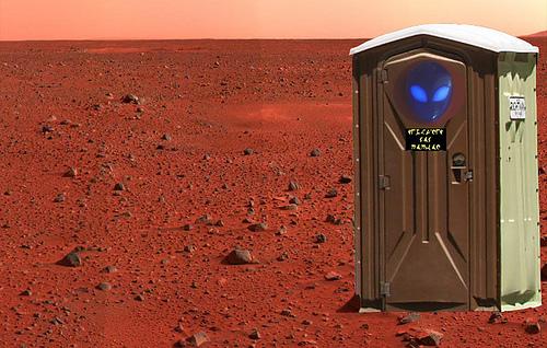 Great news methane  revealed on Mars!-3207231507_48305d66f1-1-.jpg