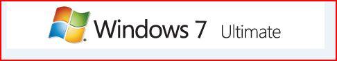 Windows 7 Logos-7-ultimate.jpg