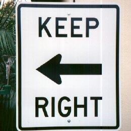 Signs........-21.jpg