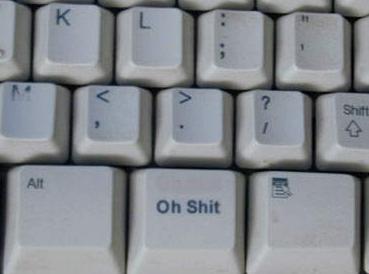 When all else fails !-751-helpful-button.jpg