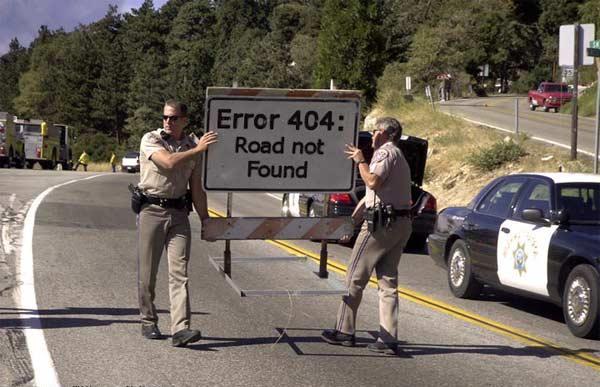 When all else fails !-error-1-.jpg