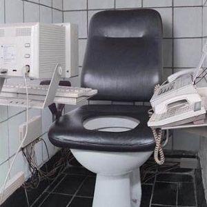 Name:  computer-toilet.jpg Views: 662 Size:  22.7 KB