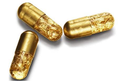 Panda-monium!-golden_poop_pills.jpg
