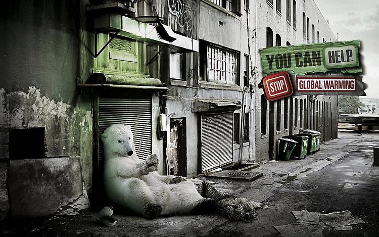 Panda-monium!-stop_global_warming-wide.jpg