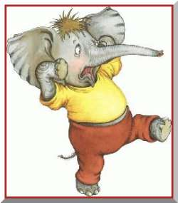 Panda-monium!-ejj_angry_elephant.jpg