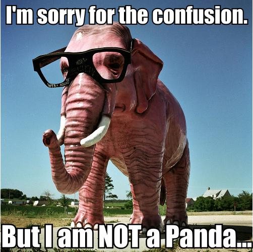 Panda-monium!-i-am-elephant.jpg