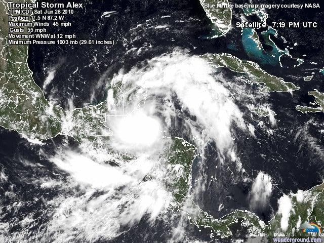 Hurricane Season USA-alex-2.jpg