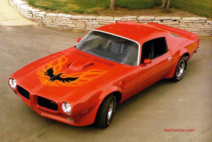Dream Car-73ta1.jpg