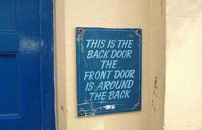 Signs........-back-door_arbroath.jpg