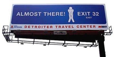 Signs........-funniest_billboards_8.jpg