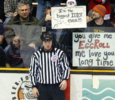 Signs........-referee-13082.jpg