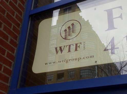 Signs........-wtf_sign-12867.jpg