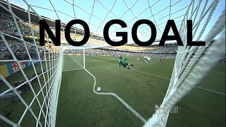 2010 FIFA World Cup-no-goal.jpg