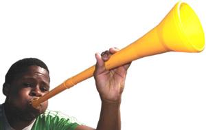 2010 FIFA World Cup-vuvuzela.jpg