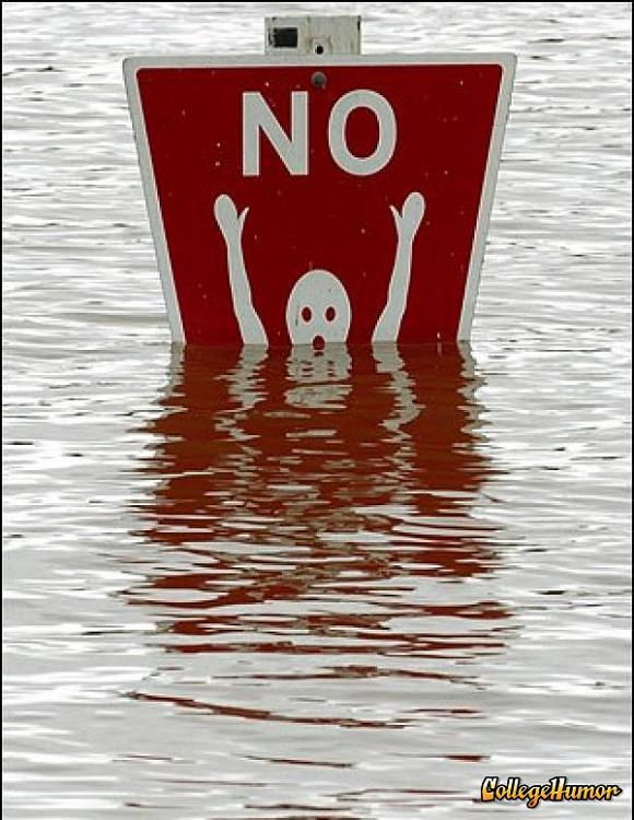 Signs........-collegehumor.3cbb17e84177d9f3e05ef12d52cb303d.jpg