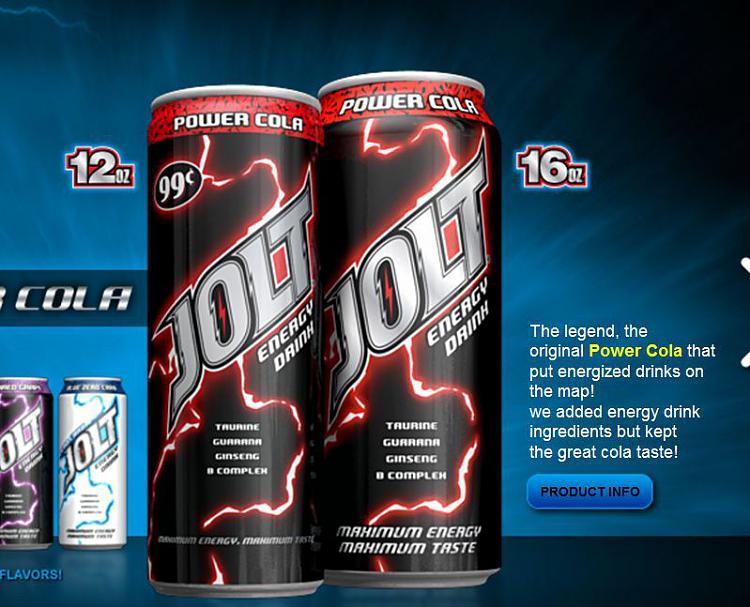 Today [3]-jolt_cola.jpg