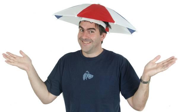 Reputation and Badges [3]-umbrella-hat-big.jpg