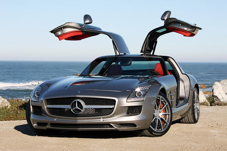 Dream Car-front-view-open.jpg