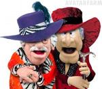 Do you use different avatars?-muppetpimpsavatar.jpg
