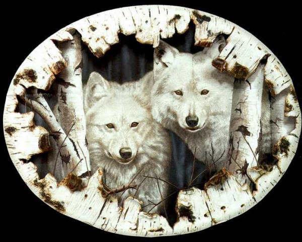 Reputation and Badges [3]-whitewolfs.jpg