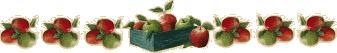 Today [3]-apple-string.jpg