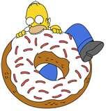 Reputation and Badges [3]-donuts.jpg