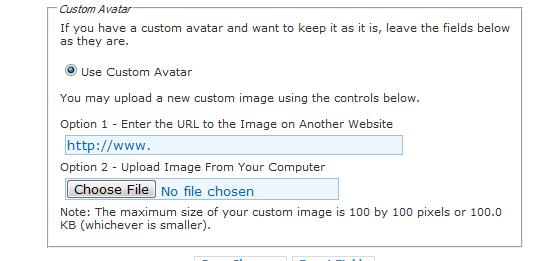 Avatar-avatar.png