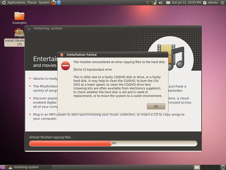 Help with installing Ubuntu-screenshot-2-.png