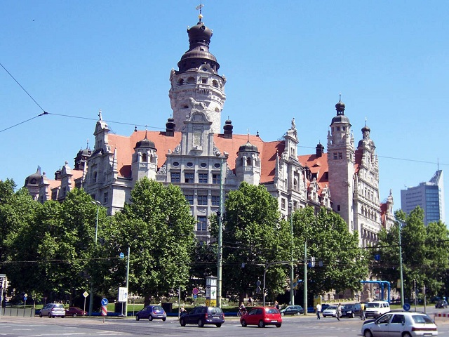 Name:  leipzig_Rathaus.jpg Views: 127 Size:  163.1 KB