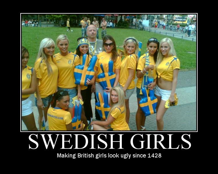 -swedishgirls.jpg