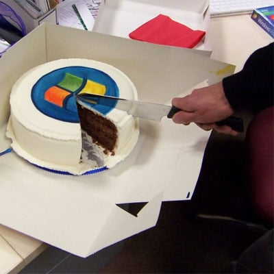 Today [4]-windows-cake.jpg