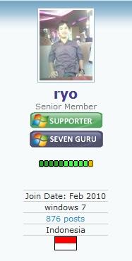 Reputation and Badges [3]-ryo.jpg
