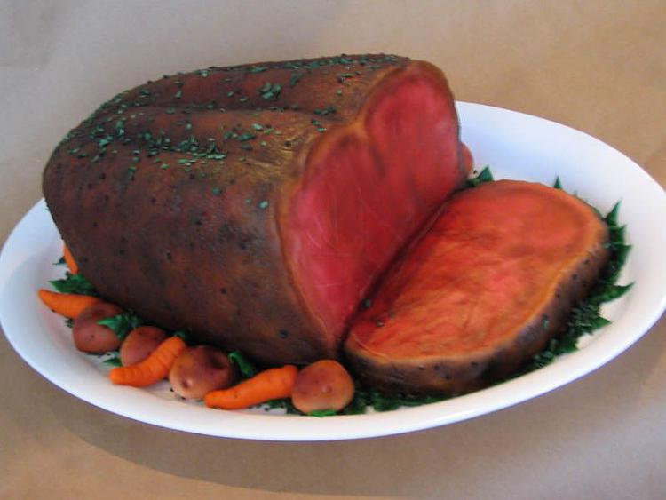 Today [4]-meaty-cake.jpg