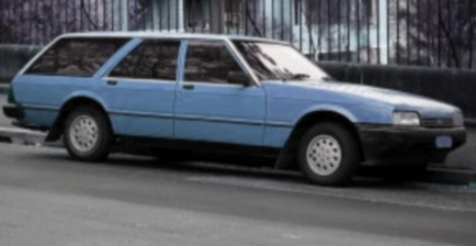 Do you drive a car like you use a computer?-ford-falcon-xf-1985-87.jpg