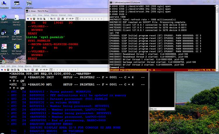 Hi Old Timers - IBM mainframe MVS 370 on Win 7-mvs38j.png