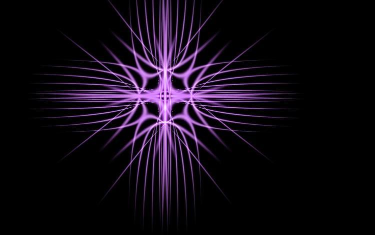 Hello Seven-purple-star.jpg