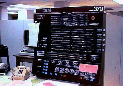 Hi Old Timers - IBM mainframe MVS 370 on Win 7-ibm370.jpg