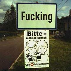 Unfortunate place names-fucking-austria3.jpg