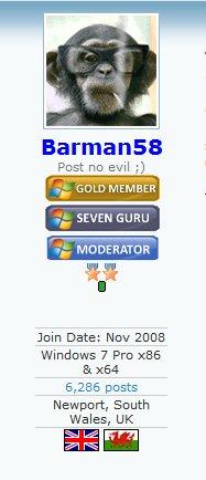 Reputation and Badges [3]-bar.jpg