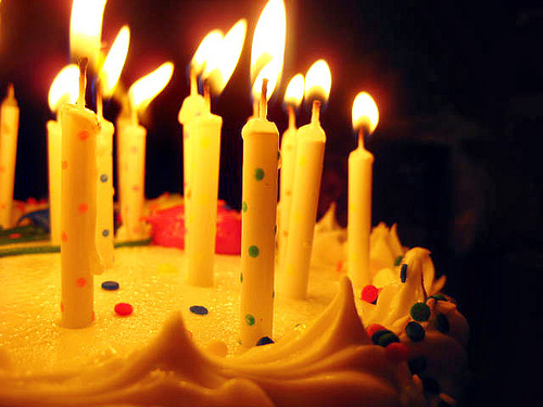 Happy Birthday Pebbly-birthday-cake-jessica-n.-diamond.jpg