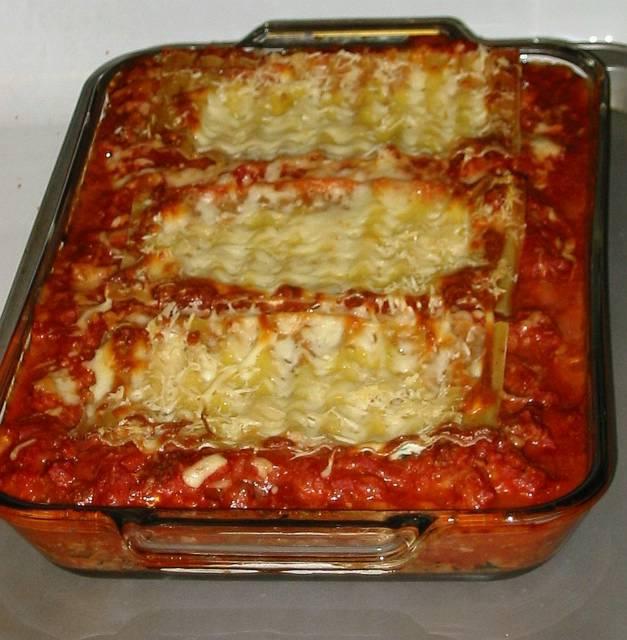Name:  lasagna.jpg Views: 25 Size:  65.1 KB