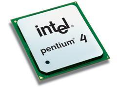 Name:  Pentium4ds.jpg Views: 187 Size:  7.0 KB