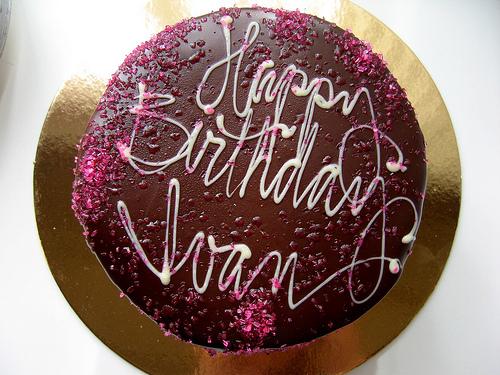 Happy Birthday Joan!-2491191536_72b42bef06.jpg